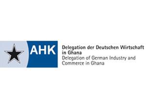 AHK Ghana