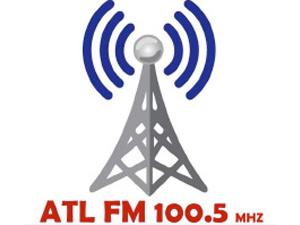 ATL FM Cape Coast