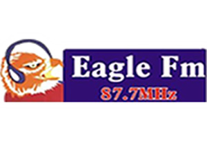 Eagle FM Cape Coast