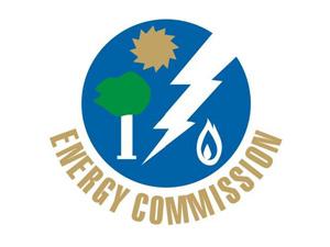 Ghana Energy Commission