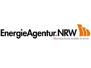EnergyAgency.NRW