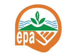 Environmental Protection Agency Ghana