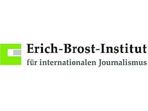 Erich-Brost-Institut