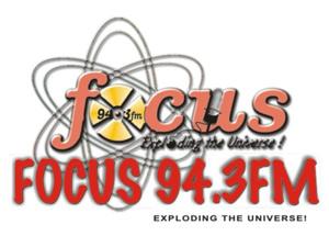 Focus FM Kumasi