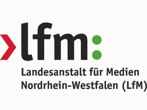 Media Authority Of North Rhine- Westphalia (LfM)