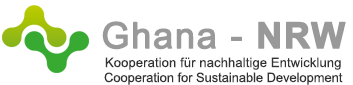 Ghana-NRW - Cooperation for Sustainable Development