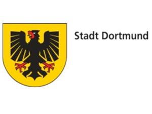 City Of Dortmund