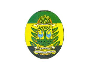 Stadt Kumasi