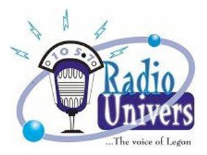 Radio Univers Accra