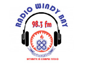 Radio Windy Bay Winneba