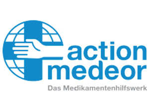 action-medeor