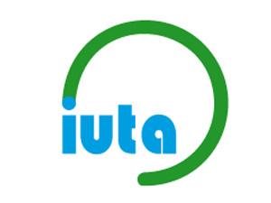 Instituts Für Energie- Und Umwelttechnik E.V. (IUTA)
