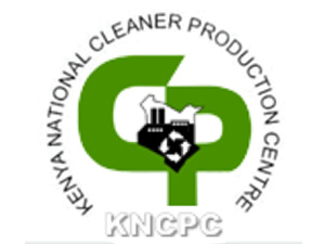 Kenya National Cleaner Production Center (KNCPC)
