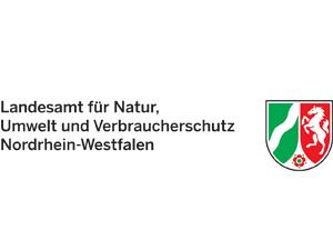 Landesamt Für Natur, Umwelt Und Verbraucherschutz NRW